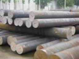 H13R模具钢、方钢、超细化处理锻件、H13R压铸模具钢、H13R电渣钢锭、H13R电渣重熔钢