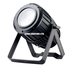 IP65 ZOOM 200w PAR LED
