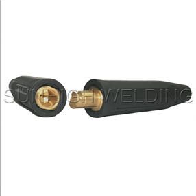 CABLE CONNECTORS SH-702