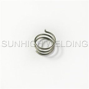 Sunhigh Welding Locking Ring 4275240 for Kemppi Type Torch MMG-22
