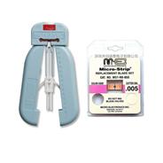 美国Micro85um光纤剥线钳MS1-05S-10FS