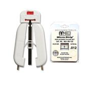 紫外线单芯热剥钳 MS4T-12S-16FS  熊猫光纤热剥钳 MS1-RB-12S刀片  MS1-TR-16FS导向