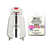 85um光纤热剥钳MS4T-05S-10FS