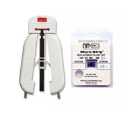 80um光纤热剥钳价格MS4T-04S-07FS