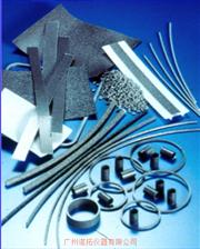 Emabond电磁焊树脂