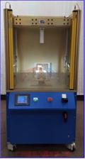 塑料电磁焊系统