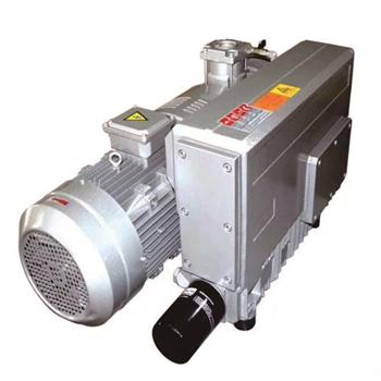深圳市單雙級旋片式靜音真空泵價格報價