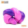 紫變粉紅溫變粉 31度有色變有色 手摸變色粉可調油墨 油漆