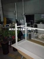 深圳龙华附近可安排搬家服...