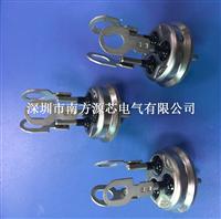 24V轉子機接線柱