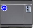 焦化煤氣中苯含量的測定氣相色譜儀