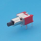 厂家直供新品TS40-T系列钮子开关电流3A  125V-带线-带认证