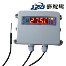 485温湿度监控系统