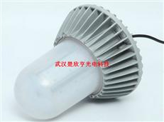 50W雷士NFP628平台灯同款NFP628-L50W雷士LED平台灯