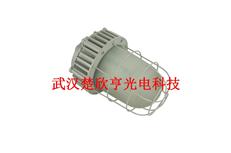 70W雷士NFP628平台灯 NFP628-L70W雷士LED平台灯同款