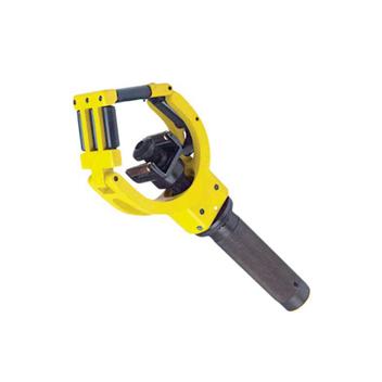 美国米勒 电缆护套剥皮器MK04