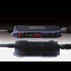 基恩士光纤传感器