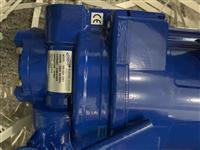 韩国ginice吉尼斯电动执行器、ginice防爆电动执行器大量现货,GEA-20A