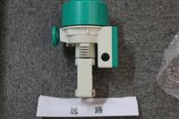 韩国ginice电动执行器,GEA-20A大量现货优势供应