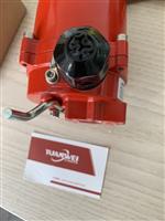 韩国ginice吉尼斯电动执行器,GPT-N10K