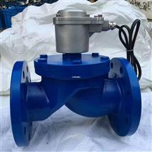 ZCS-16C蒸汽电磁阀 ZCS水液电磁阀