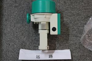 韩国ginice吉尼斯执行器GPT-100