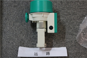 韩国ginice吉尼斯执行器,GOT-100