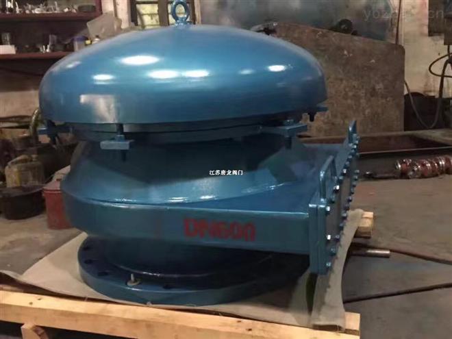 江苏ZHXRK型双抽屉式阻火呼吸人孔
