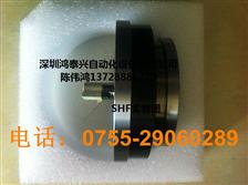 输入轴组合型谐波减速机SHF系列