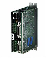 HarmonicDrive伺服驱动器HA-680系列