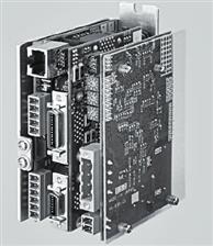 Harmonic伺服驱动器HA-680CL系列 支持CC-LINK