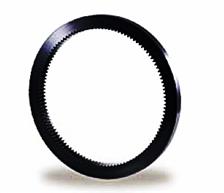 圆形内齿轮系列