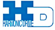 HarmonicDrive产品