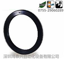 圆环型外齿轮SSR系列