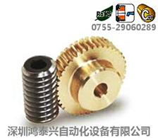 铝青铜蜗轮AG系列