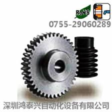 铸铁蜗轮CG系列
