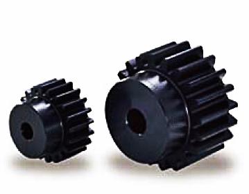 英制圆柱齿轮系列