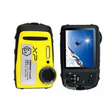 防爆数码相机Excam1805