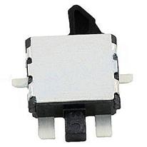 相机开关 限位开关 检测开关 ZD-V-0018A