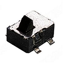 检测开关 限位开关 相机开关 ZD-V-0014