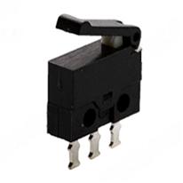 检测开关 限位开关 相机开关 ZD-V-0022