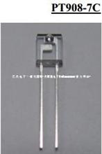 PT908-7C、IR908-7C/F1、IR908亿光电子热销产品、**现货库存