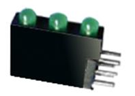 组件灯A1394B/3SYG/S530-E2