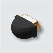 亿光HIR83-01B/TR8 红外应用系统专用贴片红外线发射