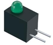 插件A2774B/SYG/S530-E2