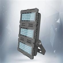 DOS9770防水防腐 LED投光灯
