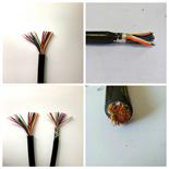 ASTP-120/3*2 18AWG 电缆