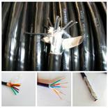 供给RS485多芯数据电缆RS422