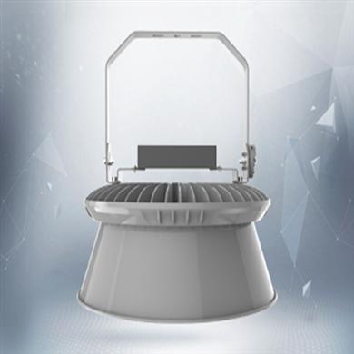 DOS815GLED防水工礦燈