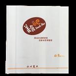 全国***的纸袋广州食品印刷纸袋,石磨坊纸杯 ,纸碗